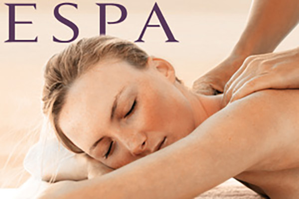ESPA Treatments