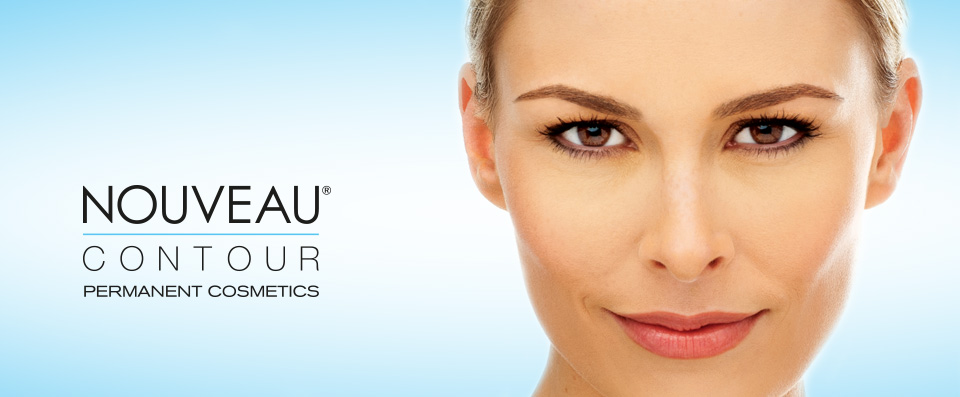 Image result for nouveau contour
